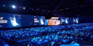 Ignite 2020: Así es Microsoft Stream