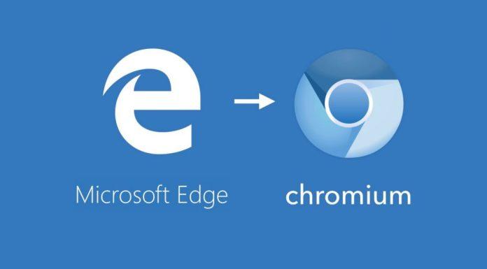 La última actualización de Edge Dev trae algunos ajustes nuevos