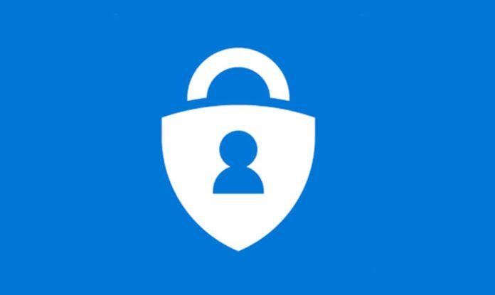 Los usuarios de Microsoft Teams informan de un problema con Android