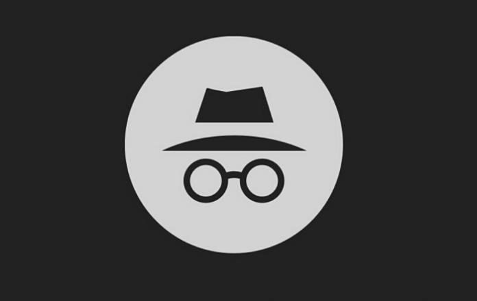 Google acusado una vez más de espiar al usuario