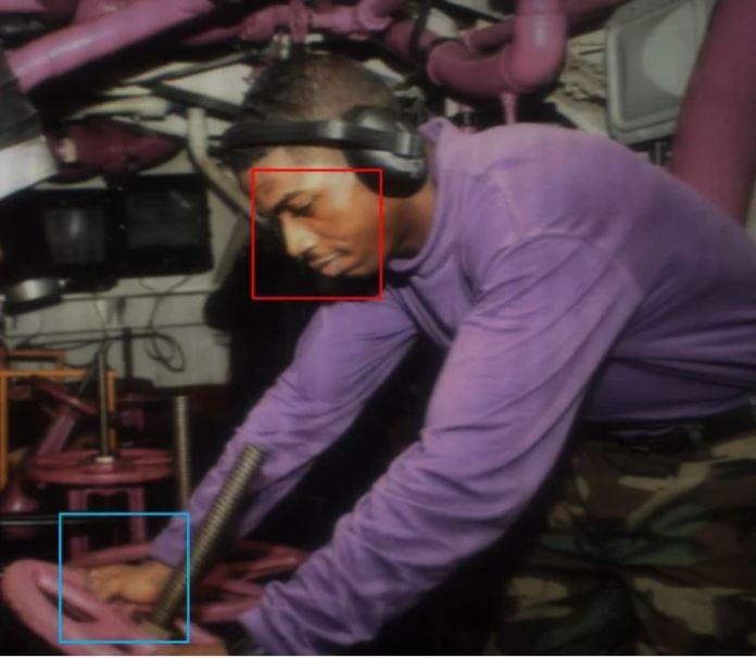Microsoft Research desarrolla una solución IA para las imágenes borrosas