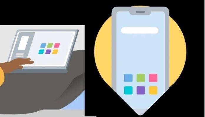 Your Phone para Windows 10 obtiene nuevas funciones