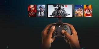 La nueva aplicación de Xbox llega en versión beta a iOS con Remote Play