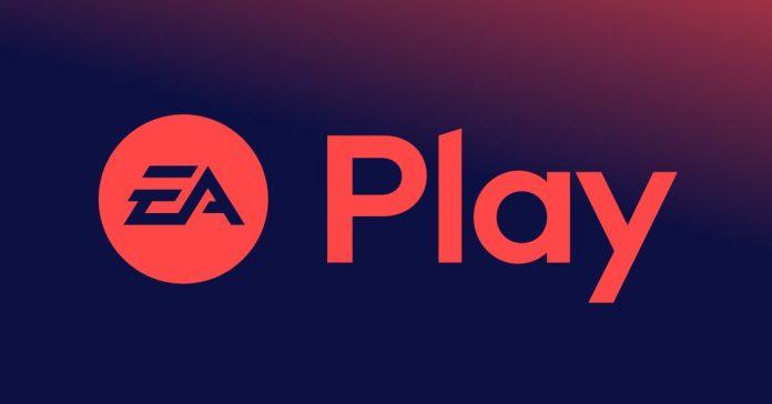 Acceso a EA Play gratuito con Xbox Game Pass