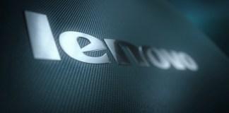 Microsoft trabaja para solucionar el problema de BSOD en los Lenovo Thinkpad