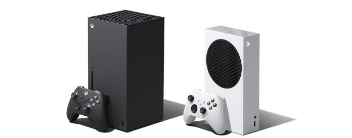 Xbox All Access llegará a 12 países más en Navidad