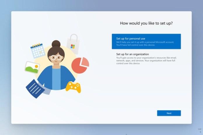 Un nuevo vídeo muestra la experiencia de Windows 10X listo para usar