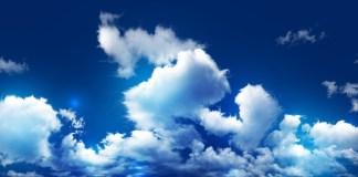 OVHcloud anuncia una solución cloud de confianza para Europa junto con Google