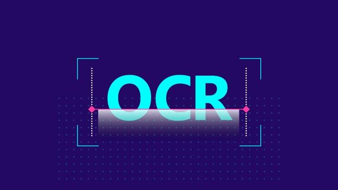 Text Grab es una nueva aplicación que aplica OCR automático a las capturas de pantalla