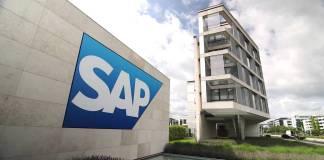 Microsoft aprovecha su asociación con SAP para llevar Microsoft Teams a más clientes
