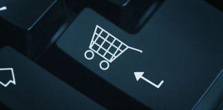 Los de Redmond anuncian la versión preliminar de Microsoft Cloud for Retail