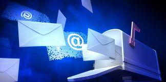Microsoft Outlook en su versión web nos recordará a los usuarios que hagan un seguimiento de los correos electrónicos