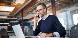 Microsoft Teams experimenta un crecimiento del 280% en el comercio minorista