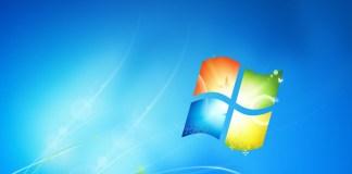 La función Aero Shake se va de la configuración de Windows 10