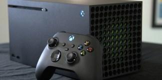 Microsoft Edge basado en Chromium se está probando en Xbox