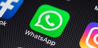 La aplicación de escritorio de WhatsApp ya tiene videollamadas y llamadas de voz