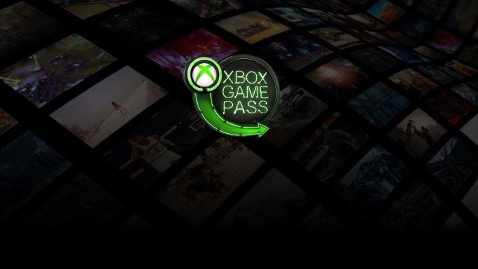 Llega una nueva función de recomendación de juegos para los suscriptores de Xbox Game Pass