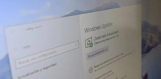 Windows 10 21H2 acabará con la compatibilidad entre dispositivos de Windows Timeline