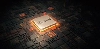 Los nuevos Ryzen 5000 G-Series apuestan fuerte por la GPU