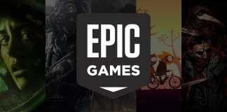 """La batalla judicial de Epic con Apple revela que Microsoft """"no se ha rendido"""" con llevar el Game Pass a otras plataformas"""