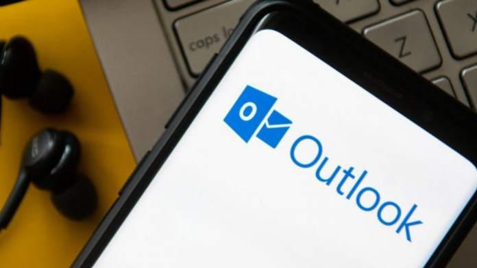Microsoft corregirá un error de Outlook que impide ver o crear un correo electrónico