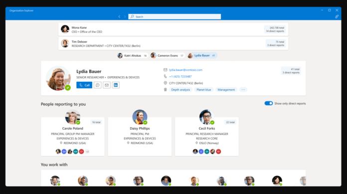 Estas son las novedades de Microsoft 365 en junio