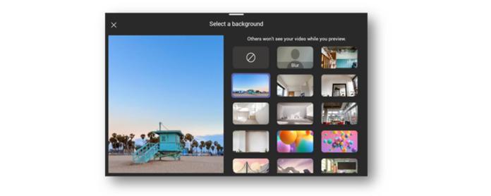 Los teléfonos de Microsoft Teams reciben compatibilidad con Live Captions y más