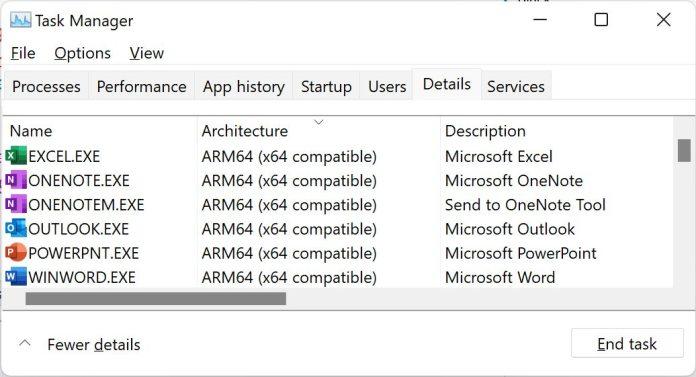 Microsoft lanza una nueva compilación Office Insider con la actualización visual de Windows 11