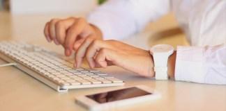 Los Office Insiders ya pueden revisar el texto seleccionado en Microsoft Word para Windows