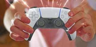 Phil Spencer elogia el DualSense de PlayStation 5 y sugiere un rediseño del mando de Xbox