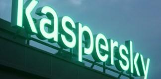 Kaspersky avisa de los instaladores falsos de Windows 11 que son malware