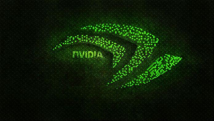 Después de Intel, Nvidia ofrece drivers de GPU oficiales para Windows 11