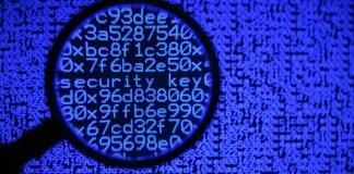 Microsoft aconseja desactivar la cola de impresión para protegerse contra otra vulnerabilidad
