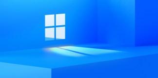 Así es el nuevo menú contextual rediseñado de Windows 11