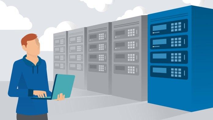 Windows Server dejará de recibir dos actualizaciones al año
