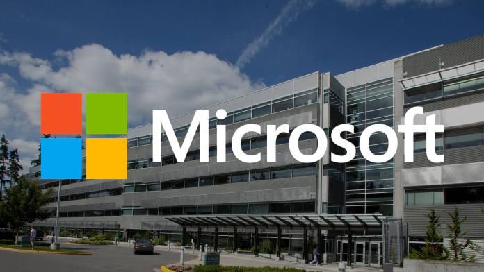 Microsoft invierte en la cadena india de hoteles económicos Oyo