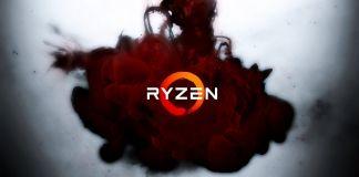 Los drivers de AMD ya ofrecen soporte oficial para Windows 11