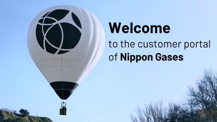 Avanade ayuda a Nippon Gases a ofrecer servicios de atención