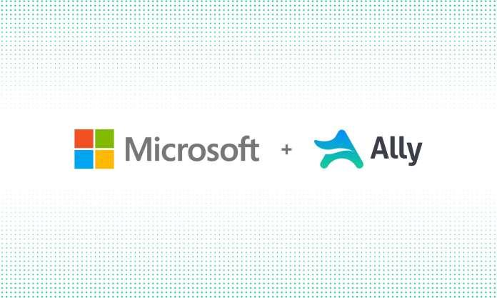 Microsoft adquiere la empresa OKR Ally.io para integrarla en su plataforma Viva