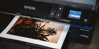 Microsoft reconoce nuevos problemas de impresión en Windows 11
