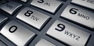 Las llamadas de Microsoft Teams obtienen soporte de cifrado de extremo a extremo en versión preliminar pública