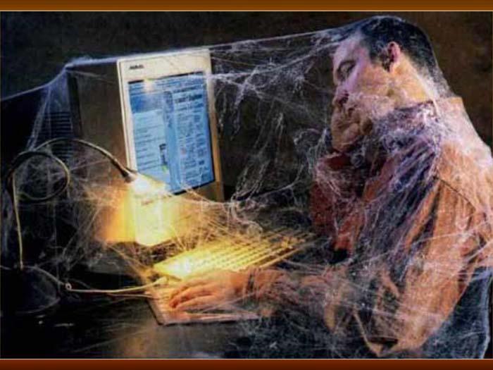 paciencia-ordenador.jpg