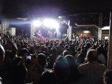 Ira! - Campinas - 24/05/2014