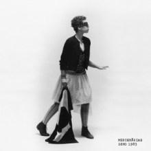 Mercenárias – Demo 1983 (2015)