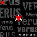 Verus EP (2003)
