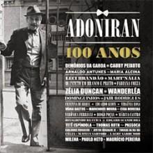 Adoniran 100 Anos (2010)