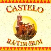 Castelo Rá-Tim-Bum (1995)