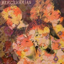 Mercenárias – Trashland (1987)