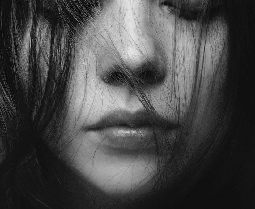 Cierra tus ojos y verás claramente, poema de Lao Tse