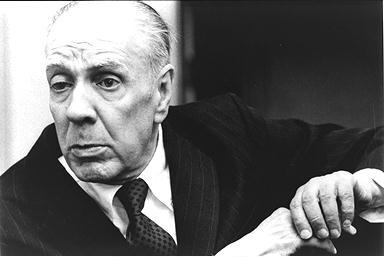 Jorge Luis Borges: la vuelta al humanismo